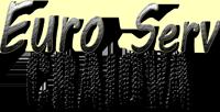 EuroServ Craiova